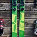 Wintersport accessoires