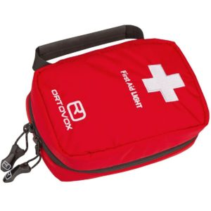 ortovox-first-aid-light-kit