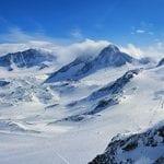 Skivakantie Zwitserland