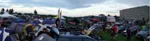 Carbagerun 2017 sfeerfoto