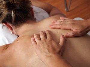 Massage tijdens je all inclusive vakantie
