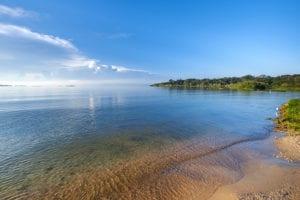 Het Victoriameer