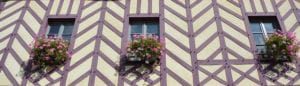 Huis in Quimper