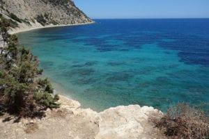 Ook dit is Ibiza