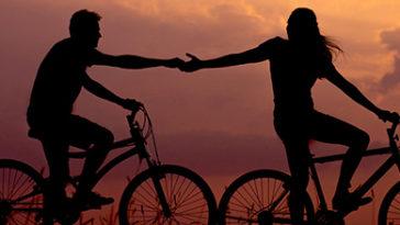 Op de fiets door de Achterhoek
