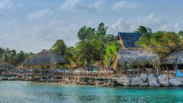 Curacao
