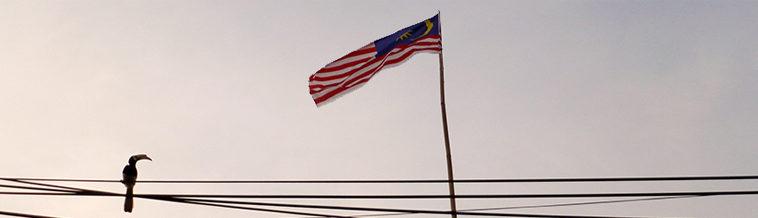 Highlights van Maleisïe