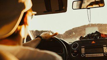 5 tips voor je autovakantie