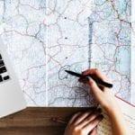Vakantie checklist 2019